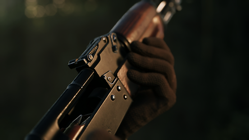 Weapon_01.png