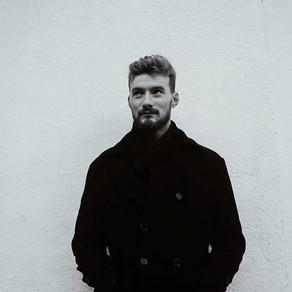 Mulcahy (Indie Folk) - Artist Discovery