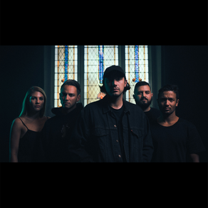Make Them Suffer Release New Single 'Soul Decay'