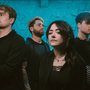 Dream State release new video for 'Are You Ready To Live?'