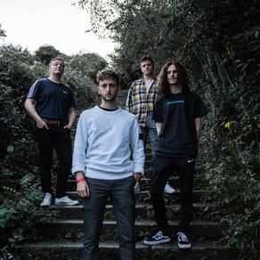 Introducing Jarpsy (Indie Rock)