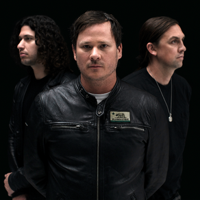 Tom DeLonge's Angels & Airwaves To Premier New Video & Live Chat Later Today