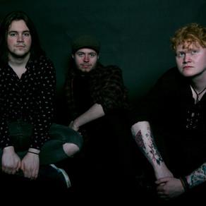 Kickin' Lilies (Alt Rock/Indie) - Artist Discovery