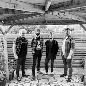 Inbox Interviews: Heartsink (Pop Punk/Alt/Easycore)