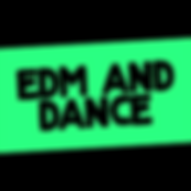 edm & dance lall.png