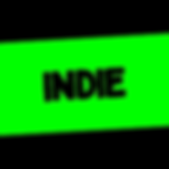 indie lall.png