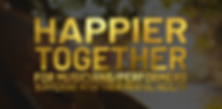 HAPPIER TOGETHER.png