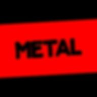 metal lall.png