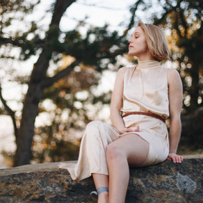 Rosie Blofeld (Singer Songwriter) - Artist Discovery