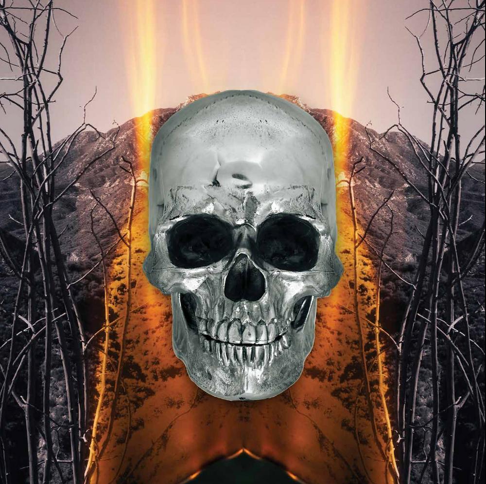 Album Artwork for The Neverly Boys - Dark Side of Everything