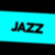 jazz lall.png