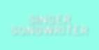 SINGER SONGWRITER 1.png
