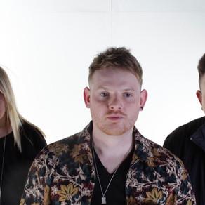 Primes (Alternative Rock/Indie) - Artist Discovery