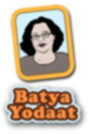batya-logo.jpg