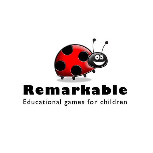 Remakable Games