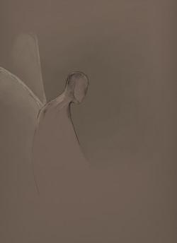 Untitled-12b72