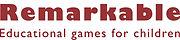 remarkble logo text.jpg