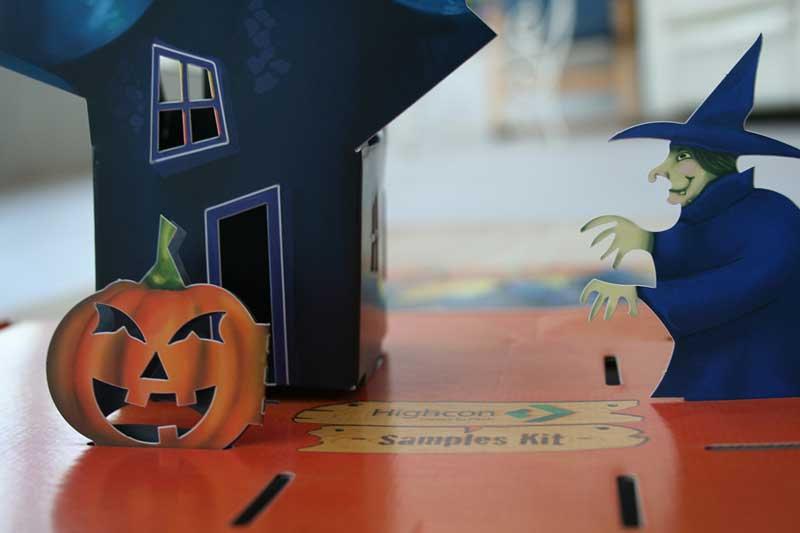 haloween-witch1.jpg