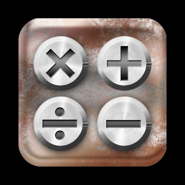 icon-mathemagica
