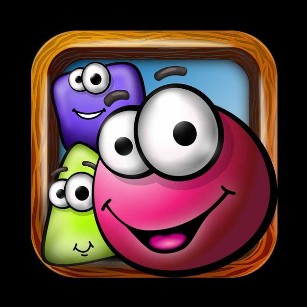 icon-dots