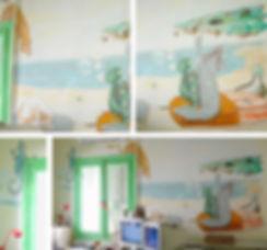 mezoo_mural3.jpg