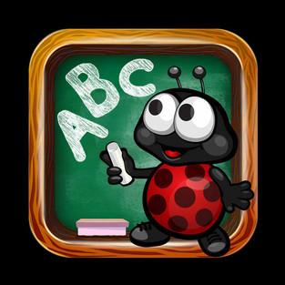 icon-tracing-abc