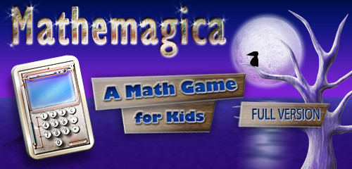 mathemagica