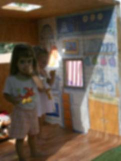 playhouse_inside.jpg