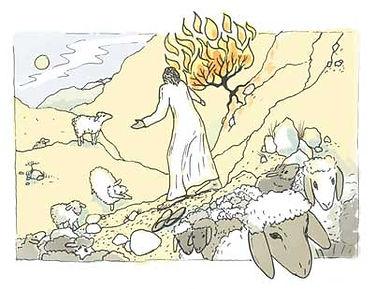משה-והסנה-הבוגר.jpg