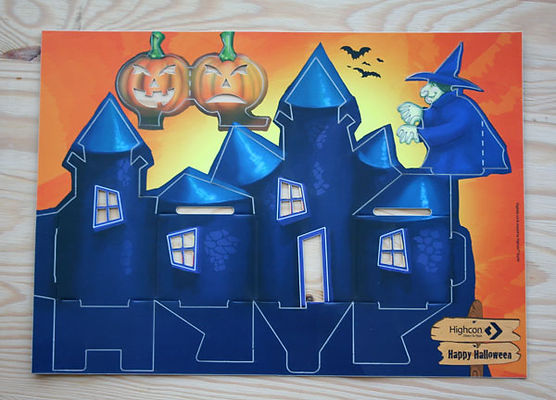 haloween-witch2.jpg