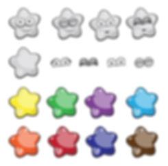 כוכבים-דמויות-01.jpg