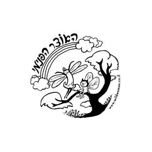 לוגו למשחק