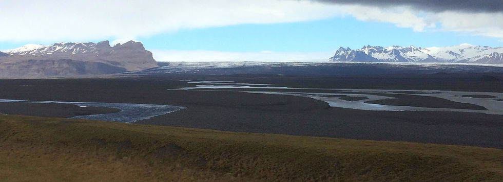 ICELAND%2520-%2520TAMMY%2520GALES%25202_