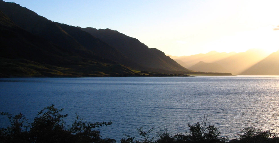 New Zealand - Tammy Gales 4.JPG