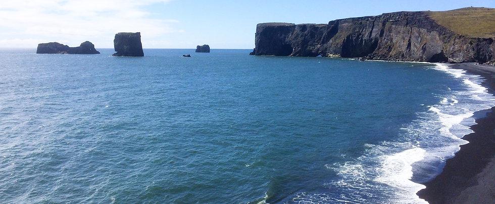 Iceland - Tammy Gales 8.jpg