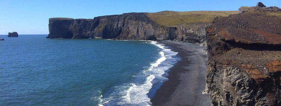 Iceland - Tammy Gales 7.JPG