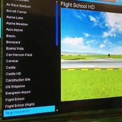 RealFlight 8® software