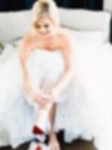 renassaince plano wedding anna smith pho
