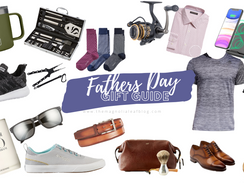 Father's Day 2020 | Gift Guide