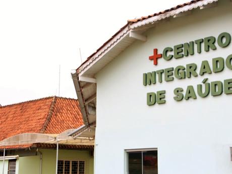 Faltas de pacientes em unidades de saúde ainda são frequentes em Rio Negrinho