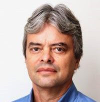 Resíduos Sólidos x Degradação Ambiental, por Rodrigo Menezes Moure
