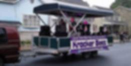 Kracker Beez Parade pic 5.jpg