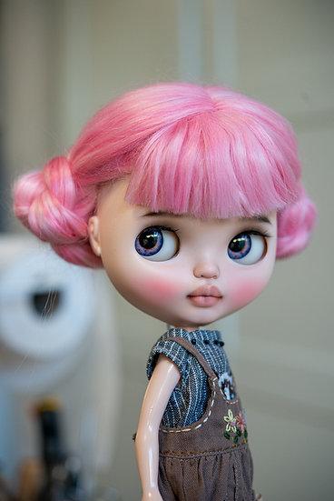 SBL base doll