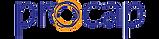 Logo Procap – Korrektorat Magazin