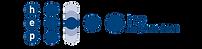 Logo hep Verlag – Korrektorat/Lektorat