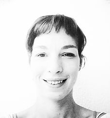 Die Korrektorin – Danja Bischofberger