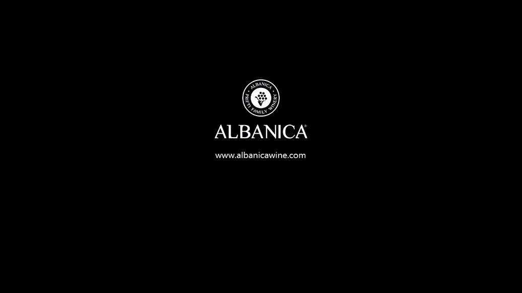 albanica_facebook.mp4