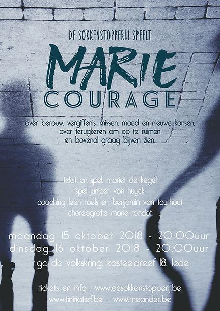 affiche A3 marie courage 297 x 420.jpg