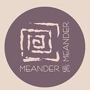logo meander bestand formaat 100 x 100 m
