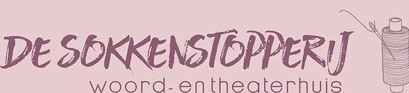 logo_sokkenstopperij_site4.jpg